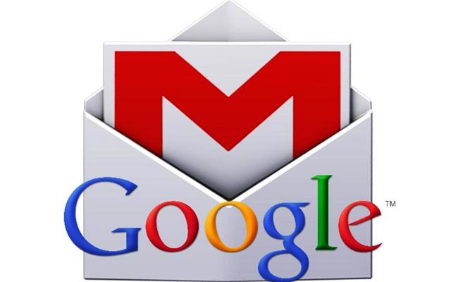Gmail Login: Acessar caixa de entrada e entrar com outra conta