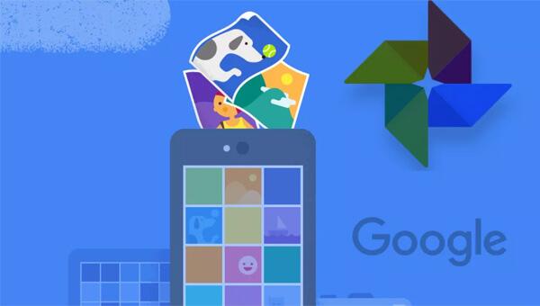 google fotos aplicativo - Email - Entrar, Login, Site