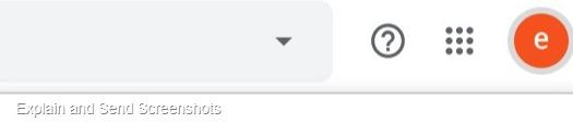 Entrar no Google