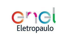 Eletropaulo Enel