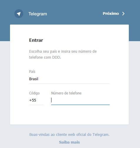 Telegram Web: Como Utilizar, Dicas do App e Mais!