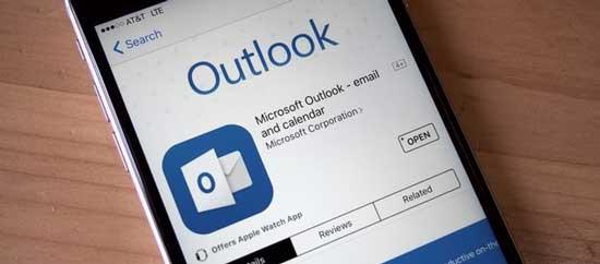 Principais vantagens de usar o Hotmail: veja aqui